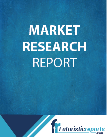 Genistein Market Research: Global Status & Forecast by Geography, Type & Application (2015-2026)